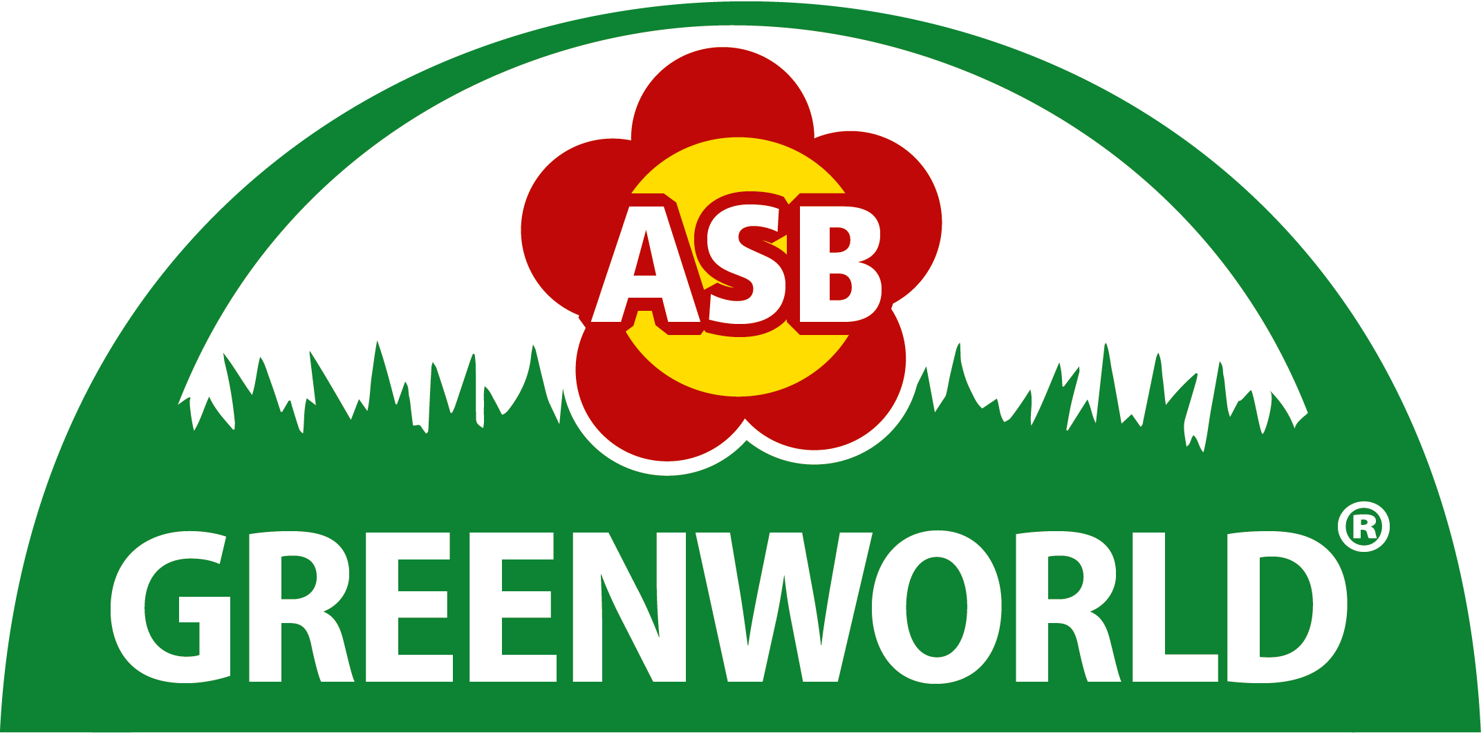 ASBGreenworld
