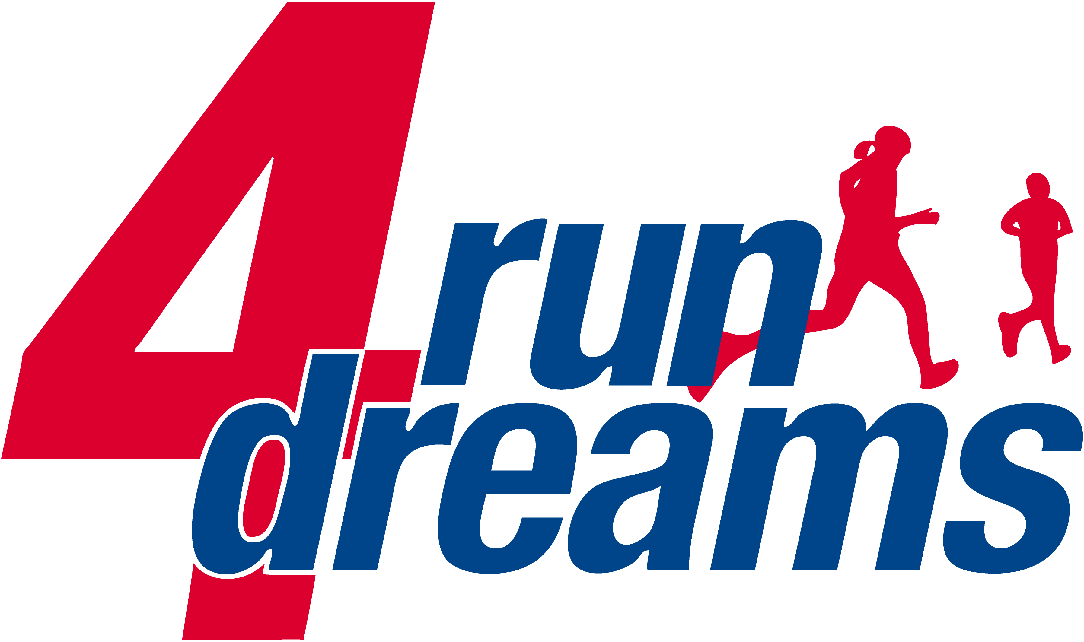 logo run4dreams mitLaeufer v2